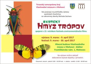 plagat_exoticky_hmyz
