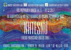 NATESNO_2